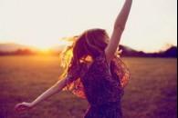 10 Кращих цитат про щастя