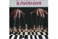 10 Кращих книг з психології