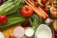10 Самих корисних дієтичних продуктів