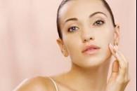 10 Секретів красивої шкіри