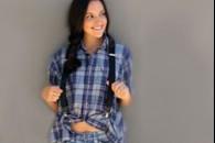 10 Стильних способів носити чоловічу сорочку