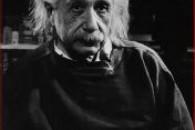 10 Уроків генія або золоті правила життя Альберта Ейнштейна