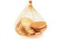 10 Законів багатства