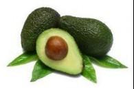 Авокадо корисні властивості і протипоказання