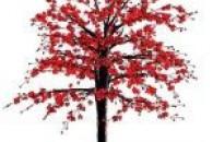 Бісероплетіння дерева - першокласне захоплення