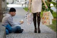 Багаті і бідні люди - 10 відмінностей