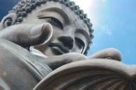 Буддизм. Головні ідеї вчення, суть, принципи і філософія