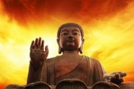 Основні ідеї, суть, філософія і принципи буддизму