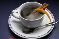 Чай з корицею користь і шкода