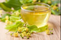 Чай з медом: користь і шкода