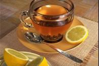 Чим корисний чай