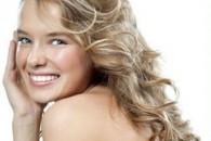 Чотири рецепту желатинової маски для тонкого волосся - гарантоване підвищення густоти й обсягу