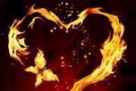 Що таке справжня любов? Навіщо любити?