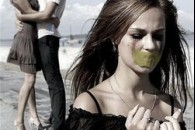 Почуття ревнощів: плюси і мінуси