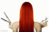 Домашні рецепти і професійні відновлюють маски для пошкодженого фарбованого волосся