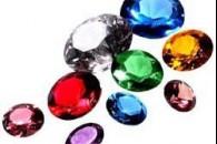 Дорогоцінні камені за знаками зодіаку