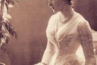 Єлисавета Федорівна романова: милосердя і чистота