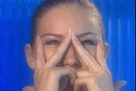 Гімнастика для обличчя