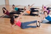 Гімнастика, яка дозволить зробити стегна красивими