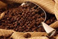 Худнемо і позбавляємося від розтяжок з кавовим скрабом