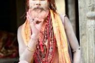 Індуїзм. Філософія, суть, принципи та основні ідеї