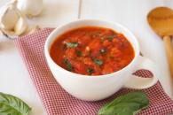 Італійський соус