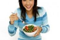 Японська солі дієта - ефективний спосіб скинути вагу