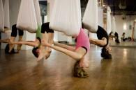 Йога та лікування з її допомогою