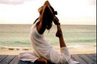 Йога - основні поняття