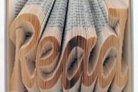 Як читати більше