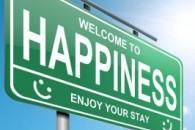 Як знайти щастя