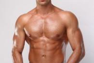 Як правильно харчуватися для росту м'язів