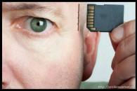Як розвинути пам'ять?