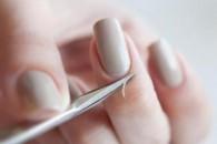 Як зробити красиві нігті в домашніх умовах
