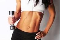 Як зберегти м'язи при схудненні