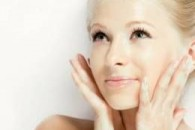 Як доглядати за шкірою після 25 років