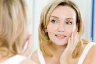 Як доглядати за шкірою після 30 років