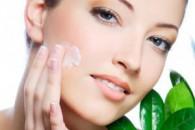 Як доглядати за нормальною шкірою: найкращі маски для обличчя