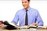 Як збільшення швидкості читання
