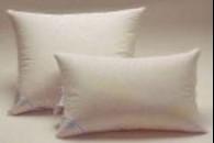 Як вибрати подушку