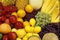 Яка їжа найкорисніша?