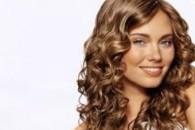 Карвінг волосся для різної довжини волосся
