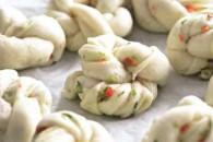 Китайські парові булочки