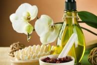 Кавовий скраб від целюліту: косметичні засоби і народні рецепти