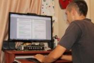Копірайтинг та написання текстів