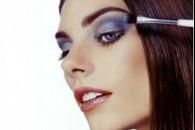 Корекція очей макіяжем