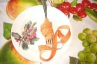 Лікування голодуванням