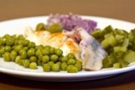 Легко схуднути з морепродуктами