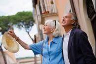 Найкращі країни для пенсіонерів