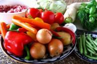 Цибулева дієта - цибульний суп для схуднення